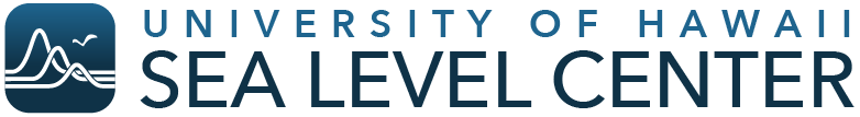 UHSLC Logo