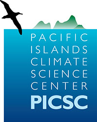 DOI/USGS Pacific Islands Climate Science Center